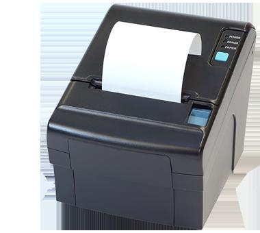 Rad sa fiskalnim i termalnim štampačima